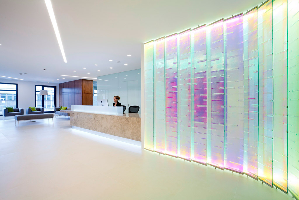 Architectural Glass Projects For Homes Amp Commercial Buildings